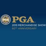 PGA_Merchandise_Show_Logo2